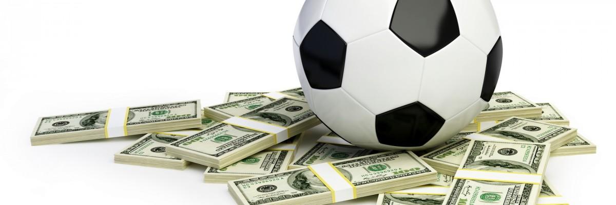 Sport_Football_and_money_042537_-1200x400