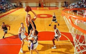 basketbol-31