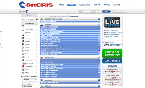 bookmaker_reviews_betcris