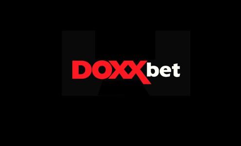 doxxlogo