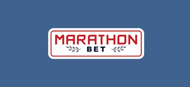 бк марафон ставки