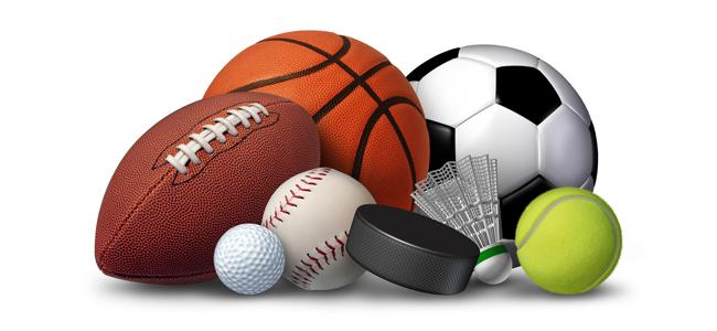 Лучшие ставки на спорт форум — Mybetting24