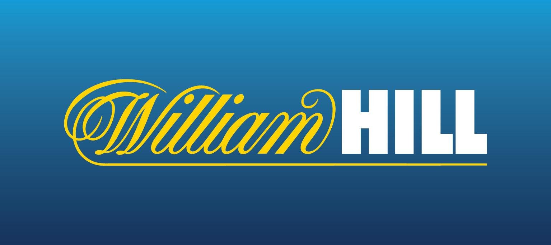 Официальный сайт Вильям Хилл